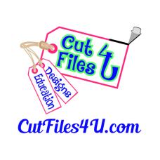 CF4U Logo&Website 1024sqpx
