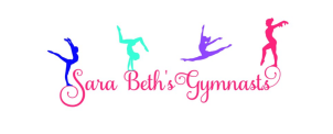 L Sara Beth's Gymnasts Facebook Group Cover